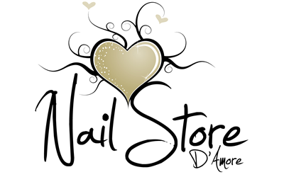 Nailstore D'Amore GmbH